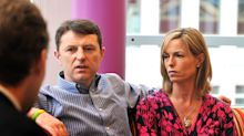 Madeleine McCann's parents declined to participate in forthcoming Netflix documentary