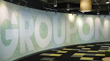 Why Groupon Stock Plunged Today