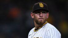 Padres 3, Rockies 0: Joe Musgrove shuts down any hope of run support