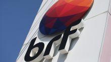 BRF vai instalar fábrica de US$ 120 milhões na Arábia Saudita