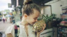 Fruitariens, ils ne mangent que des fruits et crient au miracle