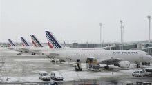 La France, mauvais élève du ciel européen, les contrôleurs aériens pointés du doigt
