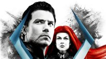 First full trailer for Marvel's Inhumans lands online