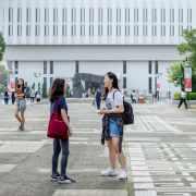 【禁蒙面法】37位中大通識教師促撤回 重申促設獨立調查委員會