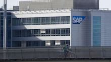 SAP Reaches Deal With U.S. After Violating Iran Sanctions