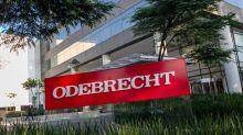 Odebrecht vai pagar R$ 2,7 bi em leniência na esfera federal