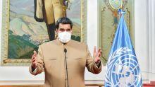 Giro del Gobierno: votará a favor de la resolución de la ONU que condena la violación de los DDHH en Venezuela
