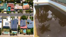 Coronavirus rule backflip as troubling pool photos emerge