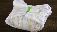 Are You Putting Nappies In Your Recycling? Here's Why You Really Shouldn't