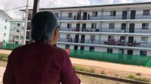 Myanmar ex-political prisoners turn counsellors to ease coronavirus isolation