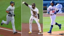 Viewer's Guide to the Craziest Day of Playoff Baseball Ever