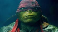 Teenage Mutant Ninja Turtles actor says making reboot 'made me hate life so much'