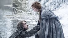 Game of Thrones' latest major reunion, explained