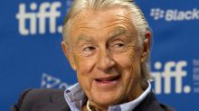 Joel Schumacher on abuse allegations against pal Woody Allen: 'She was so young at the time that I don't know'