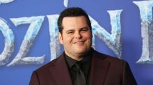 Josh Gad donates to laid-off Disney employees: 'They have provided us with untold joy'