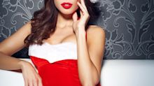 6 Christmas-themed sex positions to try these holidays