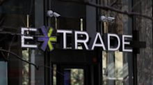 E*Trade Brings DNA of Diversity to Morgan Stanley