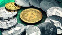Why Fidelity Got Into Bitcoin