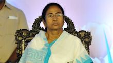 Mamata Banerjee slams GST rollout on June 30 midnight; here's the full text