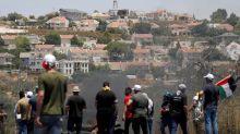 2020, année record pour la colonisation en Cisjordanie