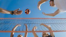 Los mejores ejercicios para quemar calorías en verano