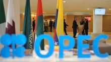 Russia and Saudi Arabia agree to extend OPEC oil output cuts by 6-9 months