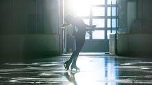 ¿Está 'Spinning Out', la serie de patinaje artístico de Netflix, basada en una historia real?