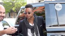 Cuba Gooding Jr.'s lawyer seeks dismissal of charge, says accuser has 'troubled mentality'