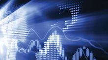 Cincinnati firm's stock jumps along with sales because of coronavirus