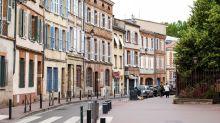 Immobilier : où acheter à Toulouse, pour habiter ou pour louer
