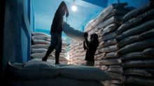 India will only provide subsidy to mills that export sugar: minister
