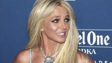 El zasca de Britney Spears a todos los documentales que comercializan con su vida