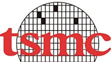 TSMC Showcases Leading Technologies at Online Technology Symposium and OIP® Ecosystem Forum