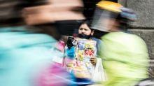 Incerteza nos torna gananciosos e egoístas mesmo em tempos de pandemia, afirma estudo