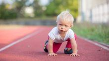 Como a quarentena pode influenciar no desenvolvimento de crianças?