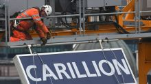 Hedge Funds Are the Good Guys In Carillion Debacle