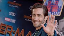 Jake Gyllenhaal argues Sean Paul 'makes every song better,' delighting the internet