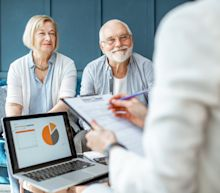 3 Top Dividend Stocks for a Better Retirement
