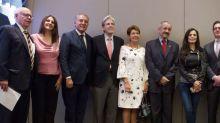 Extitulares de Salud de Fox, Calderón y EPN dan propuesta para terminar con pandemia en 8 semanas