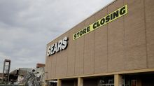 The Latest: Hedge fund ESL backs Sears' bankruptcy move