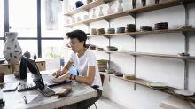 Como e-commerces podem se destacar durante a pandemia