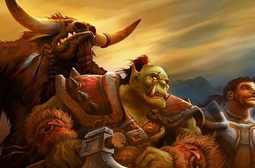 WoW's Cataclysm demolishes Lich King sales record