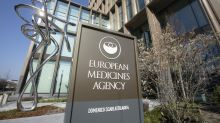 EU regulatory agency links J&J COVID-19 vaccine to rare blood clots