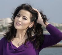 Nigella Lawson didn't think she'd reach 60 after losing mum, sister and husband so young