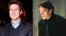"Dougray Scott afirma que Tom Cruise impidió que pudiera interpretar a Lobezno: ""Es un tipo muy poderoso"""