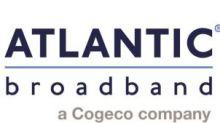 """Atlantic Broadband Launches """"Voices for Understanding"""" Campaign"""