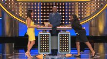 Steve Harvey Can't Believe These Ridiculous Answers on 'Family Feud'