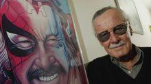 Stan Lee's Ex-Business Manager Arrested On Elder Abuse Charges