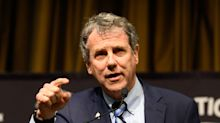 Senator Sherrod Brown: Big Bank CEOS need to explain themselves to American people