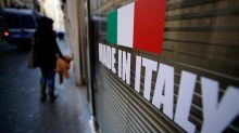 Ancora cautela sull'Italia